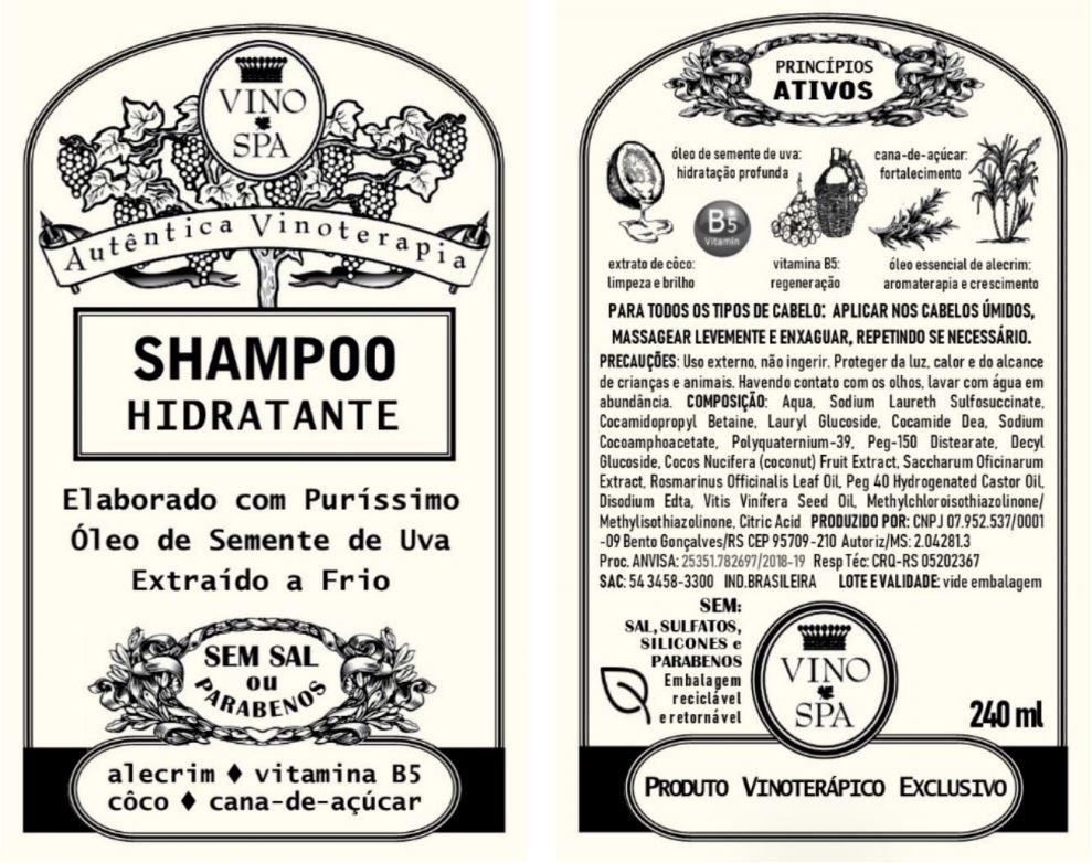shampoo-hidratante-rotulo