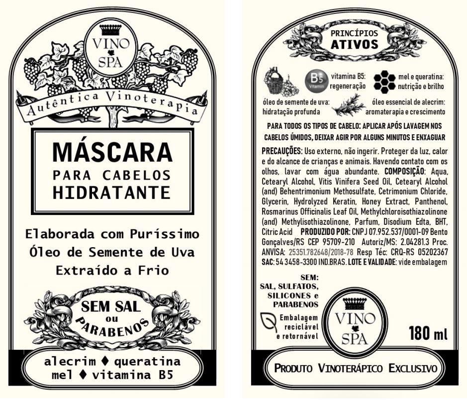 rotulo-mascara-p-cabelo-hidrante